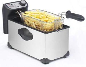 Accessoire de cuisine - friteuse