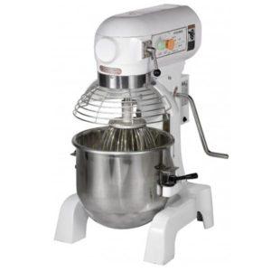 accessoire de cuisine - batteur mélangeur