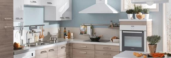 meuble de cuisine modulable