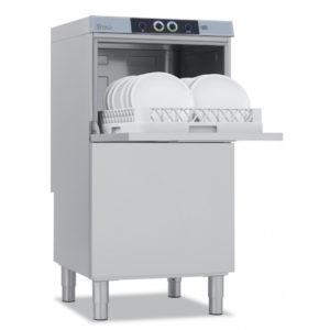 Accessoire de cuisine - lave-vaisselle